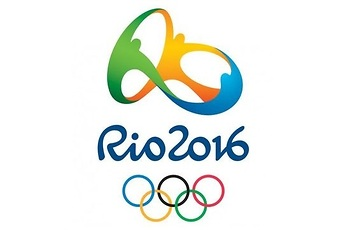 Confirmation of Qualification for OG 2016 in Rio